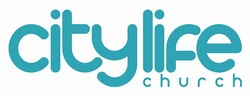 CITY LIFE FINAL LOGO HP CHURCH