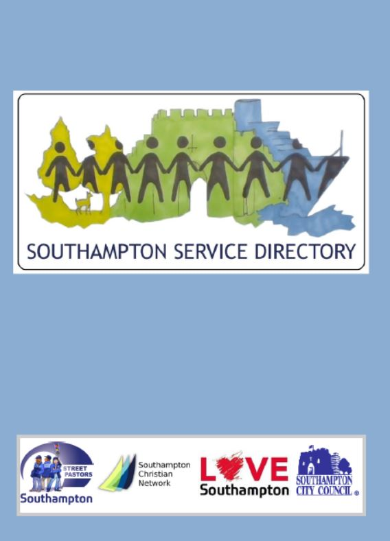 dating agency southampton Searchmate a dating and personal introductions agency in hampshire are you looking test valley, eastleigh, new forest, along with the city of southampton and.