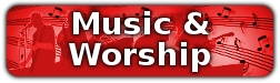 Music and Worship