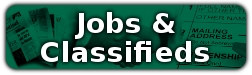 Job and Classifieds Button