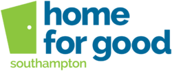 home for good southampton logo