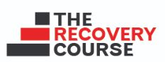 Recovery Course logo